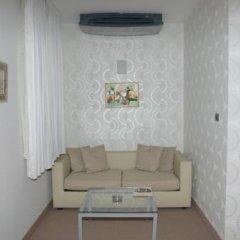 Отель Anna-Kristina 3* Стандартный номер фото 4