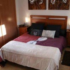 Отель Sol Marino Апартаменты с различными типами кроватей фото 20