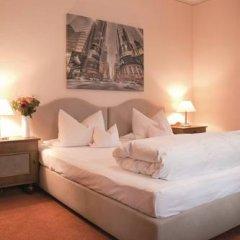 Hotel Beer 2* Стандартный номер с различными типами кроватей фото 3