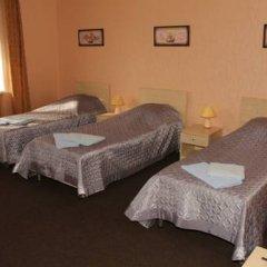 Гостиница Аэропорт Астрахань 2* Стандартный номер с разными типами кроватей фото 2