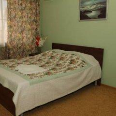 Гостиница Аэропорт Астрахань 2* Полулюкс с разными типами кроватей