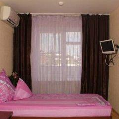 Гостиница Аэропорт Астрахань 2* Стандартный номер с разными типами кроватей