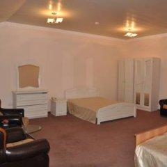 Akropol Hotel 2* Полулюкс разные типы кроватей фото 4