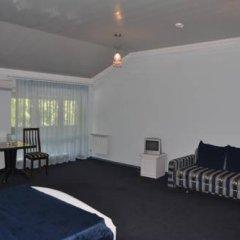 Akropol Hotel 2* Улучшенный номер разные типы кроватей