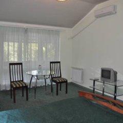 Akropol Hotel 2* Стандартный номер 2 отдельные кровати фото 5