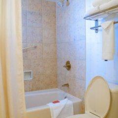 The Orleans Hotel & Casino 3* Номер Делюкс с различными типами кроватей фото 2