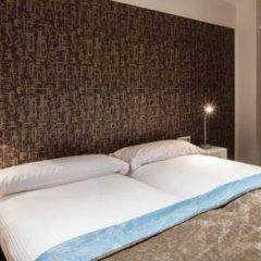 Апартаменты Cosmo Apartments Consell de Cent Апартаменты с различными типами кроватей фото 11