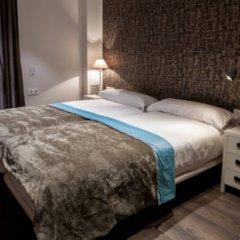 Апартаменты Cosmo Apartments Consell de Cent Апартаменты с различными типами кроватей фото 10