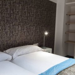 Апартаменты Cosmo Apartments Consell de Cent Апартаменты с различными типами кроватей фото 9