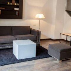 Апартаменты Cosmo Apartments Consell de Cent Апартаменты с различными типами кроватей фото 12