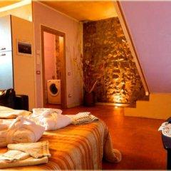 Отель Agriturismo Al Torcol Апартаменты фото 26
