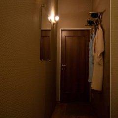 Мини-Отель Геральда на Марата Стандартный номер 2 отдельными кровати фото 6