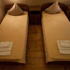 Мини-Отель Геральда на Марата Стандартный номер 2 отдельными кровати фото 3