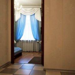 Мини-Отель Геральда на Марата Полулюкс разные типы кроватей фото 4
