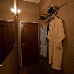 Мини-Отель Геральда на Марата Стандартный номер 2 отдельными кровати фото 2