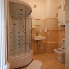 Мини-Отель Геральда на Марата Стандартный номер 2 отдельными кровати фото 5