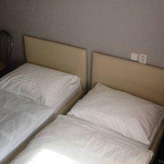 Отель Promohotel Slavie Стандартный номер