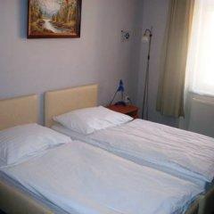 Отель Promohotel Slavie Стандартный номер фото 8