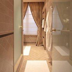 Отель BrusselsSuite Люкс с различными типами кроватей фото 14