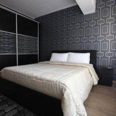 Hotel Ejna 3* Стандартный номер с различными типами кроватей