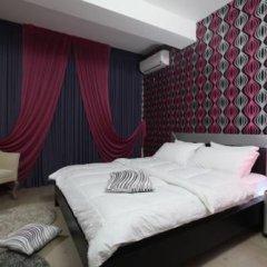 Hotel Ejna 3* Стандартный номер с различными типами кроватей фото 7
