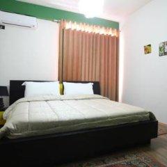 Hotel Ejna 3* Стандартный номер с различными типами кроватей фото 5