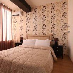 Hotel Ejna 3* Стандартный номер с различными типами кроватей фото 2