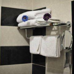 Hotel Ejna 3* Стандартный номер с различными типами кроватей фото 4