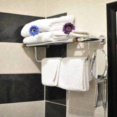 Hotel Ejna 3* Стандартный номер с различными типами кроватей фото 6