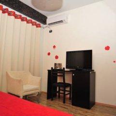 Hotel Ejna 3* Стандартный номер с различными типами кроватей фото 8