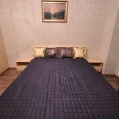 Апартаменты Греческие Апартаменты Улучшенные апартаменты с различными типами кроватей фото 23