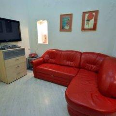 Апартаменты Греческие Апартаменты Студия с различными типами кроватей фото 24