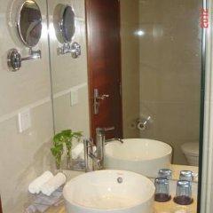Sentosa Hotel Shenzhen Majialong Branch Улучшенный люкс фото 5