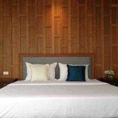 Отель Baan Dinso @ Ratchadamnoen 2* Номер категории Премиум фото 2