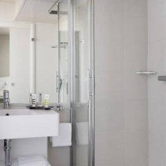 Отель Mercure Paris Levallois Perret 4* Номер Комфорт с различными типами кроватей