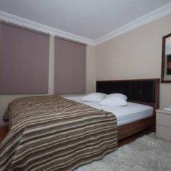 Отель Isthouse III Апартаменты с различными типами кроватей фото 16