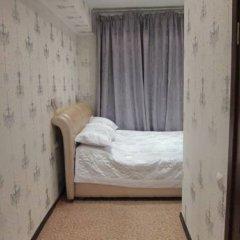 Hostel Golyanovo Стандартный номер с различными типами кроватей