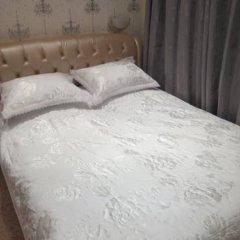 Hostel Golyanovo Стандартный номер с различными типами кроватей фото 5