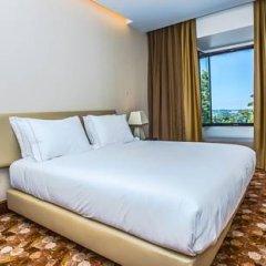 Sintra Boutique Hotel 4* Стандартный номер разные типы кроватей
