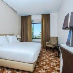 Sintra Boutique Hotel 4* Стандартный номер разные типы кроватей фото 2