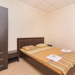 Петал Лотус Мини-Отель Стандартный номер с разными типами кроватей фото 4