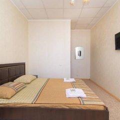 Петал Лотус Мини-Отель Стандартный номер с разными типами кроватей