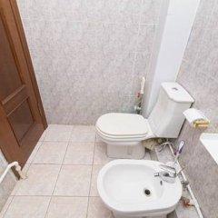Петал Лотус Мини-Отель Стандартный номер с разными типами кроватей фото 2