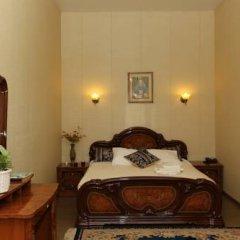 Мини-Отель Виват Полулюкс с разными типами кроватей фото 5