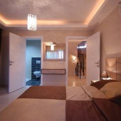 Отель Belek Villa & Family House 3* Вилла фото 13