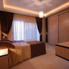 Отель Belek Villa & Family House 3* Вилла фото 12