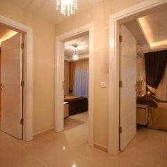 Отель Belek Villa & Family House 3* Вилла фото 6