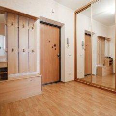 Апартаменты Minsk Apartment Service Optimal Class Улучшенные апартаменты разные типы кроватей фото 14