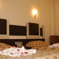 Hotel Marcan Beach 3* Стандартный номер с различными типами кроватей