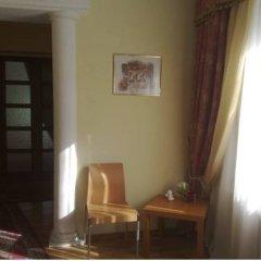 Гостевой Дом Ратсхоф Стандартный номер с различными типами кроватей фото 7